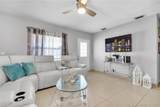 3390 1st Ave - Photo 5