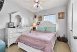 3390 1st Ave - Photo 9