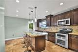 19163 33rd Ave - Photo 1
