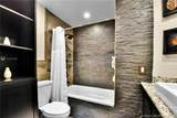 19163 33rd Ave - Photo 10