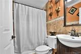19163 33rd Ave - Photo 11
