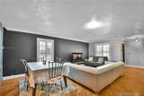 19163 33rd Ave - Photo 12