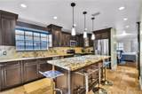 19163 33rd Ave - Photo 14