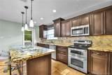19163 33rd Ave - Photo 15