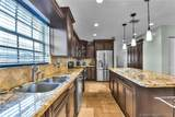 19163 33rd Ave - Photo 16