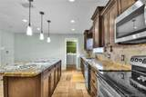 19163 33rd Ave - Photo 17