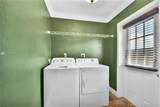 19163 33rd Ave - Photo 18