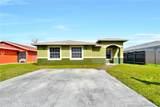 19163 33rd Ave - Photo 2