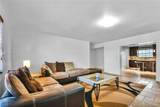 19163 33rd Ave - Photo 20