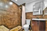 19163 33rd Ave - Photo 21