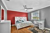 19163 33rd Ave - Photo 22