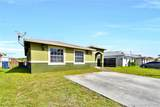 19163 33rd Ave - Photo 3