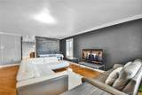 19163 33rd Ave - Photo 4