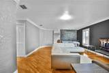 19163 33rd Ave - Photo 5