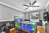 19163 33rd Ave - Photo 6