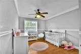 19163 33rd Ave - Photo 7