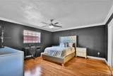 19163 33rd Ave - Photo 8