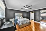 19163 33rd Ave - Photo 9