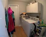 15020 150th Ave - Photo 14