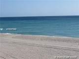 2301 Ocean Dr - Photo 15