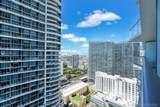 1300 Miami Ave - Photo 9