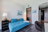 18201 Collins Ave - Photo 26
