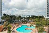 18201 Collins Ave - Photo 44