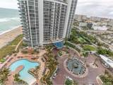 18201 Collins Ave - Photo 52