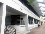 1701 Ponce De Leon Blvd - Photo 3