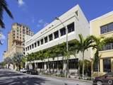 1701 Ponce De Leon Blvd - Photo 9