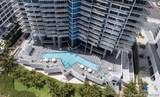 17001 Collins Ave - Photo 37