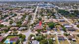 16950 93rd Ave - Photo 38