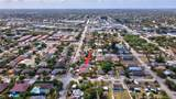 16950 93rd Ave - Photo 39