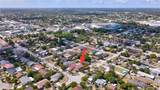 16950 93rd Ave - Photo 40