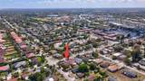 16950 93rd Ave - Photo 41