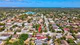 16950 93rd Ave - Photo 45
