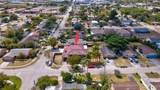 16950 93rd Ave - Photo 47