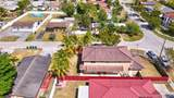 16950 93rd Ave - Photo 48