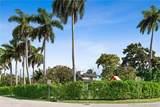 3011 Royal Palm Ave - Photo 18