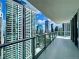 1100 Miami Ave - Photo 2