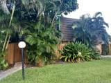 3715 Vista Oaks Cir - Photo 1