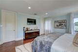 118 11th Ave - Photo 49