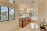 118 11th Ave - Photo 52
