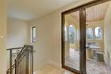 118 11th Ave - Photo 55