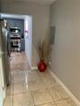 10110 Dominican Dr - Photo 26