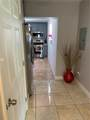 10110 Dominican Dr - Photo 27