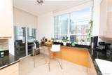 801 Brickell Key Blvd - Photo 11