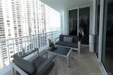 801 Brickell Key Blvd - Photo 16