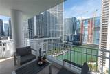 801 Brickell Key Blvd - Photo 17