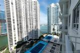 801 Brickell Key Blvd - Photo 19